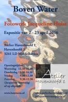 poster website expositie havenhoofd def