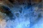 werkvloer-blauw