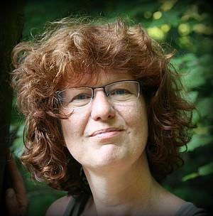 Jacqueline Hulst